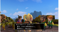 Dragon quest builders 2 20180926 05