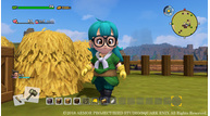 Dragon quest builders 2 20180926 07