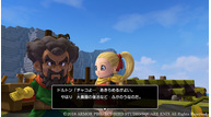 Dragon quest builders 2 20180926 09