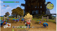 Dragon quest builders 2 20180926 10