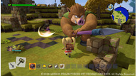 Dragon quest builders 2 20180926 11
