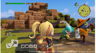 Dragon quest builders 2 20180926 13