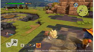 Dragon quest builders 2 20180926 14