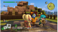 Dragon quest builders 2 20180926 15
