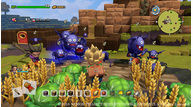 Dragon quest builders 2 20180926 16