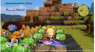 Dragon quest builders 2 20180926 18