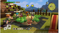 Dragon quest builders 2 20180926 20