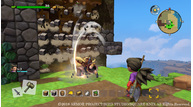 Dragon quest builders 2 20180926 24