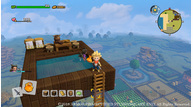 Dragon quest builders 2 20180926 25