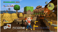 Dragon quest builders 2 20180926 26