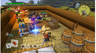 Dragon quest builders 2 20180926 28