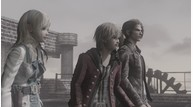 Resonance of fate pc 20180926 02