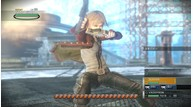 Resonance of fate pc 20180926 03