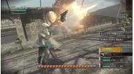Resonance of fate pc 20180926 04
