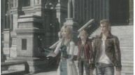 Resonance of fate pc 20180926 07