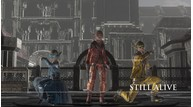 Resonance of fate pc 20180926 09