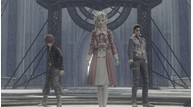 Resonance of fate pc 20180926 10