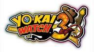 Yokaiwatch3