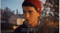 Life is strange 2 e1 review 09