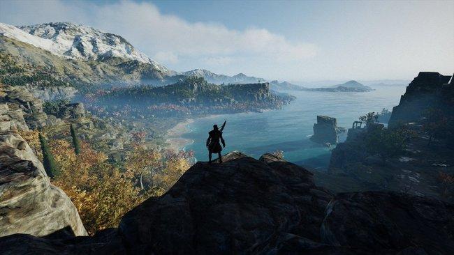 Assassins_Creed_Odyssey_Landscape_01.jpg