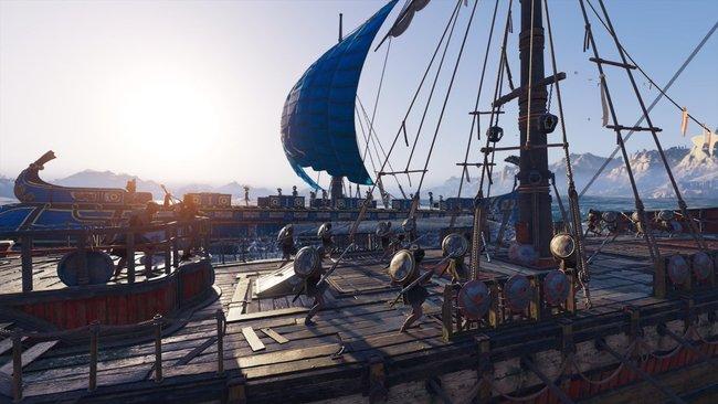 Assassins_Creed_Odyssey_Naval.jpg