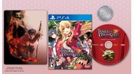 Trails of cold steel ps4 decisive edition