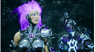 Darksiders iii force fury reveal 5