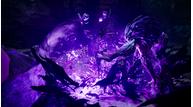 Darksiders iii force fury reveal 2