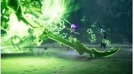 Darksiders iii force fury reveal 8