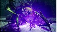 Darksiders iii force fury reveal 7