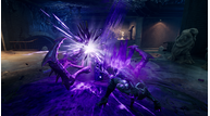 Darksiders iii force fury reveal 3