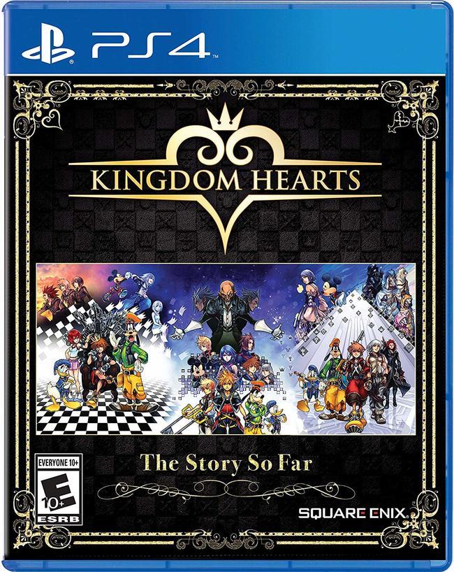 kingdom-hearts-the-story-so-far.jpg