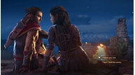 Assassins creed odyssey romance guide romances