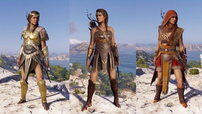 assassins_creed_odyssey_armor_best_armor_sets_engraving.jpg