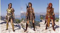 Assassins creed odyssey armor best armor sets engraving