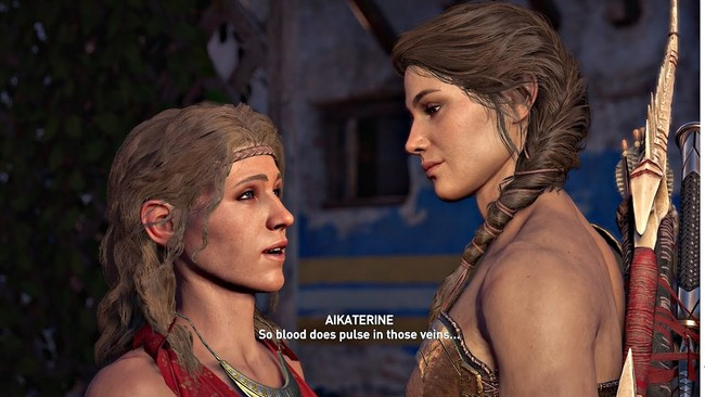 assassins_creed_odyssey_aikaterine_romance.jpg