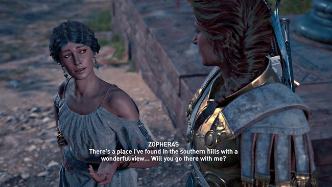 assassins_creed_odyssey_zopheras_romance.jpg