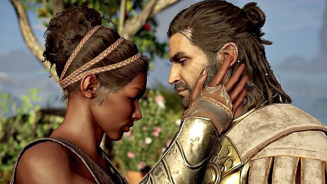 assassins_creed_odyssey_roxana_romance.jpg
