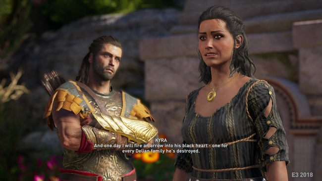assassins_creed_odyssey_kyra_romance.jpg