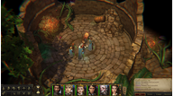 Pathfinder kingmaker firstplaythrough %2843%29