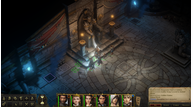Pathfinder kingmaker firstplaythrough %2840%29