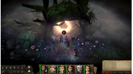 Pathfinder kingmaker firstplaythrough %2842%29