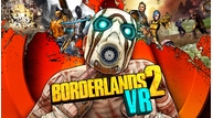 Borderlands 2 vr 100918 art 1