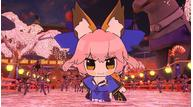 Fate extella link 20181009 02