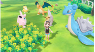 Pokemon-Lets-Go_20181010_03.jpg