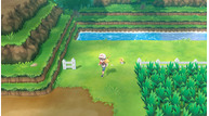 Pokemon-Lets-Go_20181010_04.jpg