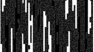 Twewy final remix review 17