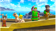 Dragon quest builders 2 20181005 01