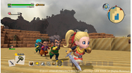 Dragon quest builders 2 20181005 04