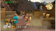 Dragon quest builders 2 20181005 05